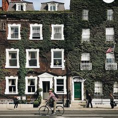 Parent's house outside of Dublin Ireland Uk, Ireland Travel, Places To Travel, Places To Go, Branson Downton Abbey, Dublin House, Earth City, Song Of The Sea, European Tour