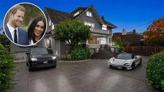 Meghan Markleová sprincem Harrym údajně plánují koupit tento úžasný dům - Novinky.cz Michelle Pfeiffer, Meghan Markle, Venus, Vancouver, Vip, Lululemon, Prince, Venus Symbol