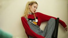 Angry Birds in Angry Birds, Petra, Baby Car Seats, Blog, Style, Swag, Blogging, Outfits
