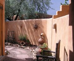 Casa Casados | Casas de Santa Fe | Vacation Rentals in Santa Fe New Mexico