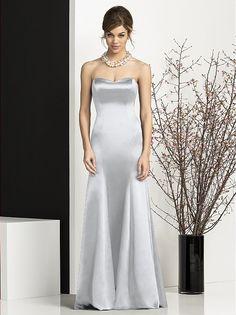 After Six Bridesmaids Style 6673 http://www.dessy.com/dresses/bridesmaid/6673/?color=platinum&colorid=64#.VrwESlL6ZEc