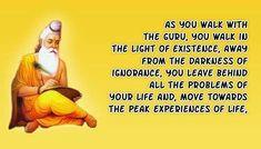 Guru Purnima Messages SMS : Check out guru purnima messages wishes for happy guru purnima. wish you guru a very happy guru purnima 2019 messages & wishes. Wishes Messages, Wishes Images, Guru Purnima Messages, Guru Purnima Greetings, Guru Purnima Wishes, The Path Show, Shri Ram Photo, Message Sms, Happy Guru Purnima