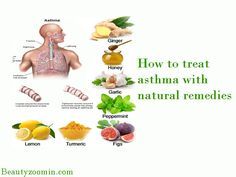 Asthma Home Remedies for Children * Check this out by going to the link at the image.