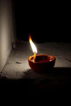 INDIAN LIGHT FESTIVAL... Diwali