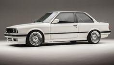 Cool BMW 2017: Imgur Post...  E30