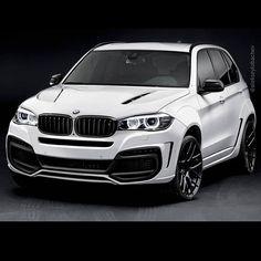 Sketch BMW X5 F15 Imperial Tuning 2014 #тюнингбмв #тюнинг #тюнингавто #бмв #бмвх5 #бмвф15 #auto #car #autotuning #carsketch #pcpainting #painting #adv1 #adv1wheels #tuningx5 #bmwx5f15 #bmwx5 #x5f15 #x5 #black #white #bmw #blackandwhite #carillustration #tuningsketch #tuningillustration