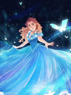 forever my favorite disney princess Cinderella Disney And Dreamworks, Disney Pixar, Walt Disney, Disney Land, Disney Movies, Disney Characters, Disney Princesses, Disney Stuff, Aladdin