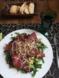 Dairy, Cheese, Food, Beautiful Life, Nice Asses, Essen, Meals, Yemek, Eten