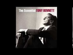 The Best Is Yet To Come - Tony Bennett (Lyrics in Description)
