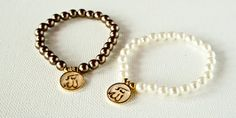 Tasbih Muslim Prayer Beads Fancy Craft For Kids