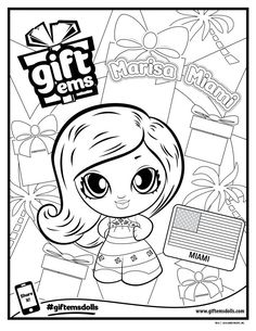 mac miller coloring pages - photo#40