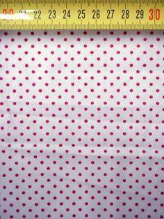 BB-stip wit-pink (S)