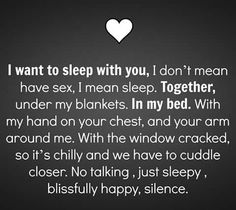 That would b lovely Short Quotes Love, Sweet Quotes, Romantic Love Quotes, Men Quotes, Fact Quotes, Quotes For Him, Love Message For Him, Love Messages, Meaning Of True Love