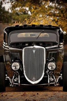 #ClassyCars