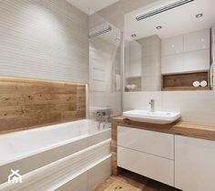 Complete your bathroom with the VIGO Satro Single Hole Ba. Small Bathroom Wall Cabinet, Wooden Bathroom, Bathroom Renos, Laundry In Bathroom, Bathroom Layout, Bathroom Faucets, Bathroom Design Luxury, Modern Bathroom Design, Upstairs Bathrooms