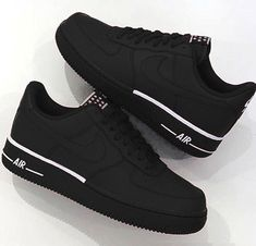 f9cdc1e8c8 Do you need more information on sneakers  Then simply click through here  for much more