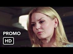 """Once Upon a Time 4x12 Promo """"Darkness On The Edge Of Town"""" (HD) - YouTube"""