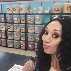 beaumont texas blogger... 65 plus flavors #popcorn #gift #places #events #nationalpopcornday