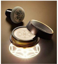 Sulwhasoo Voluminating Foundation - Luxury Beauty - amzn.to/2hZFa13 Luxury Fragrance - http://amzn.to/2iFOls8
