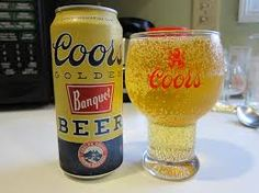 Image result for coors banquet beer