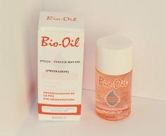 BeTrendy: Bio-Oil: Tratamiento para cicatrices, estrías y manchas.