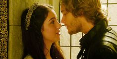 Reign Frary gif
