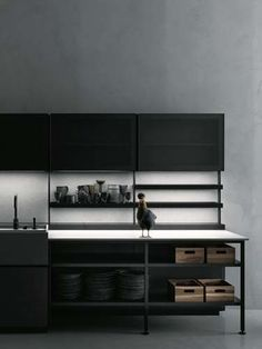boffi | kitchenology 2015