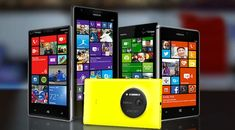 Rumors suggest that Microsoft might jump off Windows 10 Mobile and switch to Android.