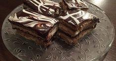 Tasty, Cake, Sweet, Desserts, Food, Kitchen, Recipes, Candy, Tailgate Desserts