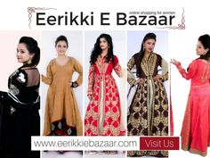 Eerikkiebazaar , India's best destination for online shopping for womens fashion clothing in bhopal as per Women's clothes & accessories Best marked.
