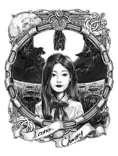 """햇칭 on Twitter: """"손이 아프기 시작하는데 :( #loona #이달의소녀 #ODDEYECIRCLE #오드아이써클 #choerry #최리 #loonafanart… """""""