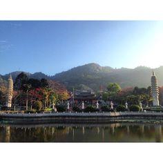 Xiamen, Nan Pu Tuo