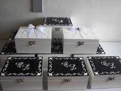 http://artemcasasonia.blogspot.com.br/2011/08/lembrancinhas_24.html