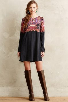 #anthrofave #anthropologie