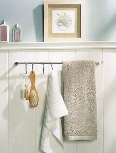 Bathroom Organizing Storage Ideas_25
