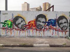 Mauá - São Paulo