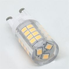 G9 Led Bulb, Home Appliances, House Appliances, Appliances