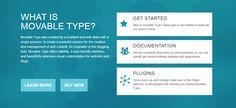 10 Free WordPress Alternatives Platform Tools