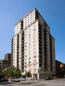 1 BR apt for rent in Upper East Side at $2,995/mo.Doorman, Elevator, Health Club, Garage,Diplomats OK, Laundry, Lounge,  Valet, WiFi, Common Outdoor Space, Receiving Room. Contact us for details. Web ID: 128680. #NYCApartments #MovingToNYC  #NYCrentals #ApartmentHunting #Moving #NYC #NoFeeApt
