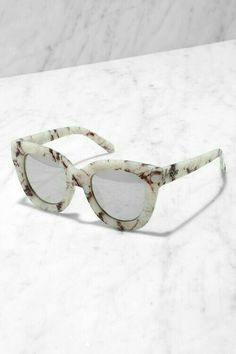 4086516ebb8 13 Best kaam glasses images