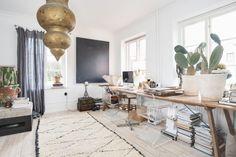 Marie-Olsson-Nylander-maison-a-vendre_02