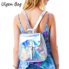http://babyclothes.fashiongarments.biz/  Cool Women's Rainbow Hologram Backpacks Laser Silver Color Holographic Mirror Mini Shoulder Bags for girls, http://babyclothes.fashiongarments.biz/products/cool-womens-rainbow-hologram-backpacks-laser-silver-color-holographic-mirror-mini-shoulder-bags-for-girls/,  WELCOME  Details                    ,     WELCOME   Details                                 You may also interested in              USD 23.00-27.00/pieceUSD 19.99/pieceUSD 31.99/pieceUSD…