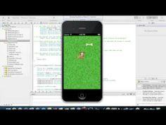 iOS Development - Core Animation Tutorial