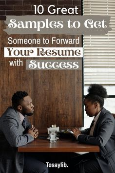 The job market is tough, so knowing the right way on how to ask someone to forward your resume can be difficult. With the right words, you can increase your chances of landing your dream job.    Using a sample, like the ones presented in this article, can help you get the best job recommendations.    #howtoasksomeonetoforwardyourresume Quit Job, Email Writing, Quitting Job, You At Work, Hr Management, Business Emails, Changing Jobs, Forever Grateful, Marketing Jobs