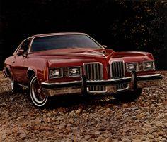 1976 Pontiac Lemans For Sale On Craigslist 76 Pontiac Lemans For Only 900 In Indy Books
