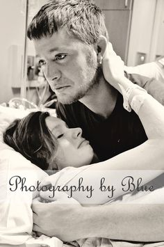 Maternity photography, newborn, parents, labor & delivery, birth photography