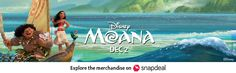 Moana Snapdeal  http://www.userrules.com/blog