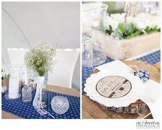 Wedding Photographer Rustenburg_0029