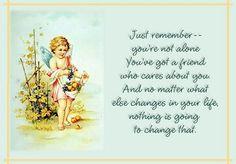 encouragement message | Importance of Encouragement Messages