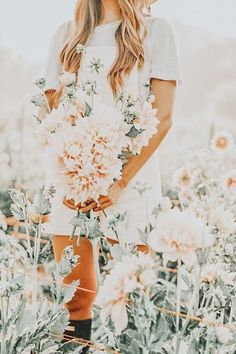 Tips To Help You Succeed With Organic Gardening – Flowers and Gardening Peach Aesthetic, Flower Aesthetic, Summer Aesthetic, Aesthetic Photo, Aesthetic Pictures, Sky Aesthetic, Cute Photos, Cute Pictures, Vsco Pictures